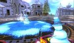 On the 4th Day of the Spiral, Kingsisle gave to me by Wizard101DevinsTale