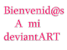 Texto Png 1 by pame13editions