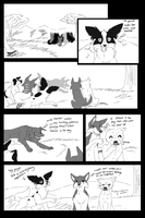 serkan ridge page 6 by mechanicalmasochist
