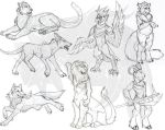Sketchmissions Open by AirRaiser