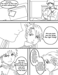The Abducted Alchemist - Ch.2 Pg.13 by PrettySoldierPetite