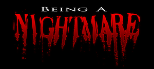 Being a Nightmare: Episode 11 preview by colaphan