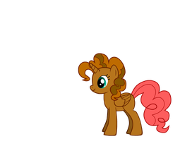Sweet Candy (old design) by Fullmoonrose7