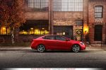 2013 Dodge Dart R/T 02 - Press Kit by notbland