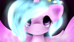 Perfect Porcelain .:Contest Entry:. by Ambercatlucky2