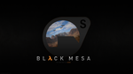 Black Mesa Wallpaper by derplight