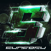 Synergy Logo Concept by MikoDzn