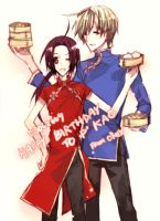 APH: HBD P'KAO by mixed-blessing