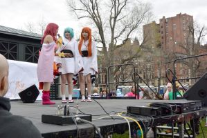 2015 Japanese Festival, Cosplay Fashion Show 30 by Miss-Tbones