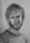 Dominic Monaghan 2 by Cathy86