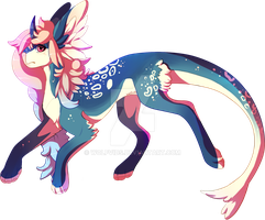 Mookie Auction :closed: by Wolfvids