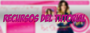 Happy Cumple Tini by mainif