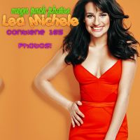 Mega Pack Photos Lea Michele by MoonLightEditionss