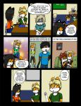 FML-FTW page26 by meleeman