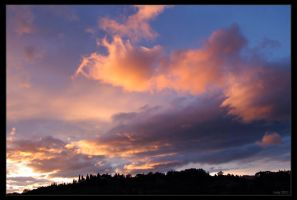 sky 2011 05 15 by Loony-Lucy