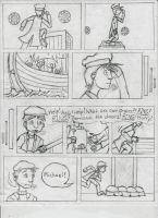 AESIR Page 12 by Katy133