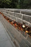 Locks of Love by thevictor2225