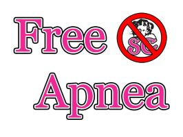 Free Apnea - SG Wallpaper by hansepe