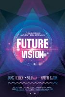 Future Vision Flyer by styleWish