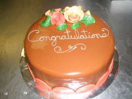 congratulations_cake_by_ninny85310.jpg