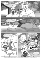 LoK FanComic: Lethe Prologue Pg3 by Little-Mongolian