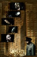 ZombiesVsRobots3page1 by menton3