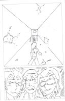 TCS and RG page 10 by garatis