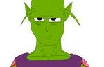 Piccolo by NightmareOnElmStFan