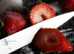 strawberry lust by ImagesByTeriG