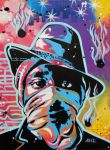 Mos Def- Respiration by abcartattack