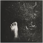Father footsteps by Menoevil