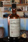 Balvenie 14 yars 'Cuban Selection' by lasaucisse