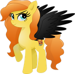 Request for Adelaide by StardustSilver