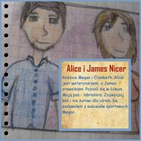 Alice and James by balonowa56