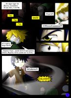 GCTAC page 001 by Zhade01