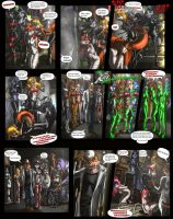 Life in Canvas pg2 by erikson1