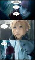 Final Fantasy-Fail by malicon