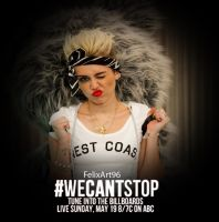 We Cant Stop 11 by fillesu96