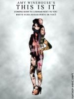 Amy's This is It by andreshanti