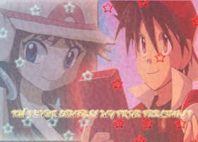 Luckyshipping Banner:Improved: by ForbiddenchasmX