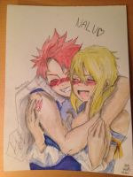 Nalu by Ask-Juka