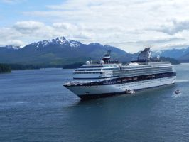 The Celebrity Century by DemonDog47