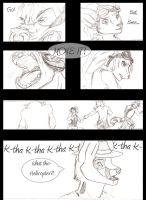 Just Run -pg3 by lizspit
