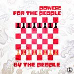 Power for the people by zezvaz