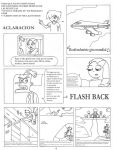 Phineas Ferb Stitch- pag 4 by firerirock