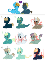 Adopt 84 -OPEN- by Ghost-adopt