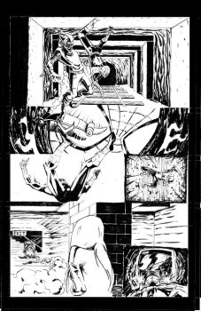 Sequential Panel 2 by cmhunt