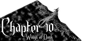 EE:TI Chapter 10 Banner by Sunderbraze