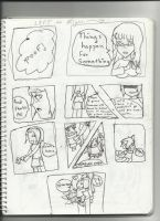Hinata dont leave me Pg 7 by dxa18