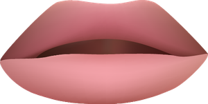 Lips by Luned13